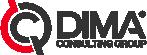 DCG – Training Logo