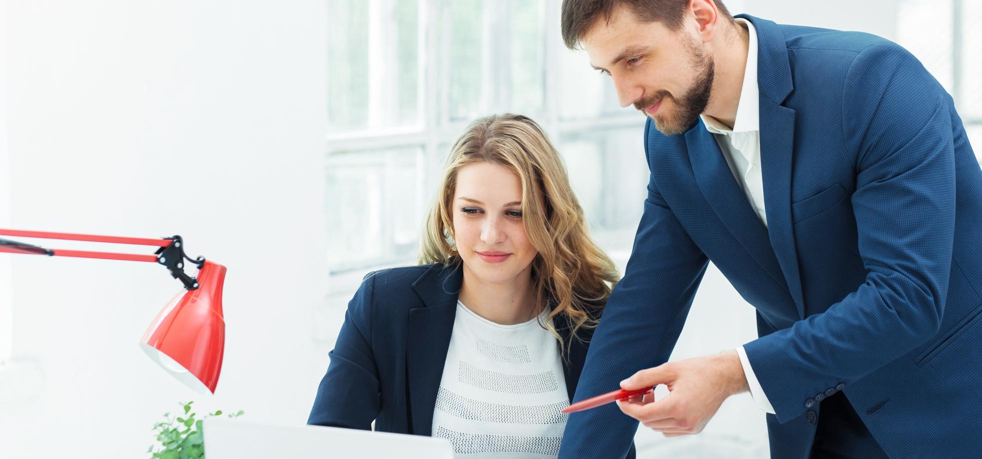 Patru secrete ale consultanței în resurse umane care afectează schimbarea organizațională