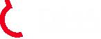 DCG – Dima Consulting Group Logo