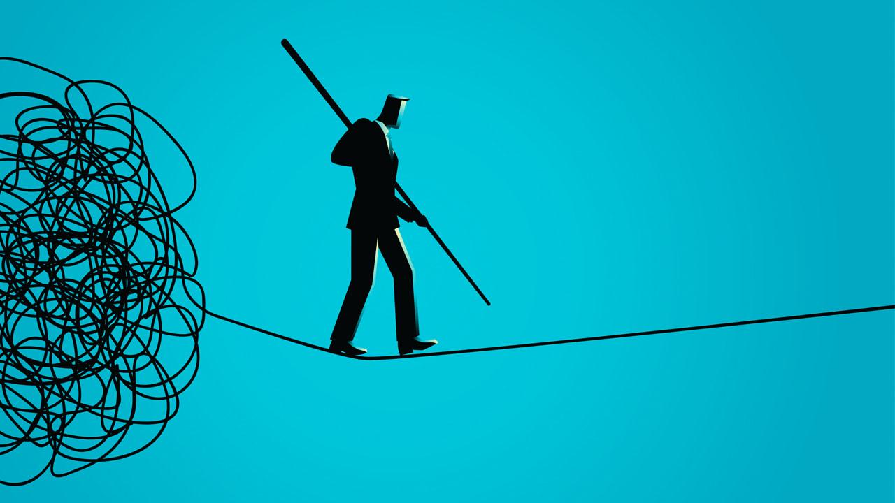 Reprezintă VUCA sfârșitul strategiei și al leadership-ului?